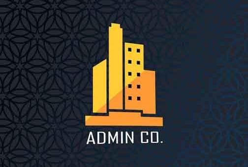 الشركة الادارية للخدمات المتكاملة  اللاذقية