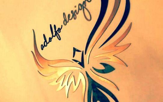 Adolfo Design Syria   حماه