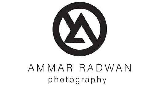 ِAmmar Radwan Photography  السويداء