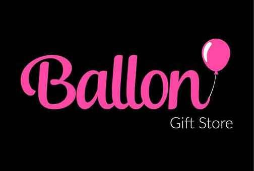 Ballon Gift store   دمشق