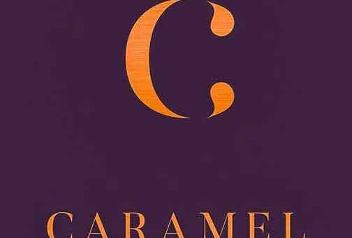 Caramel   طرطوس