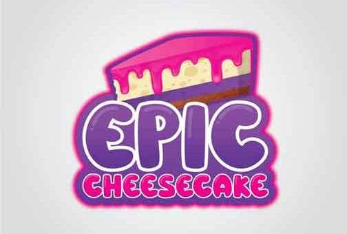 Epic Cheesecake   دمشق
