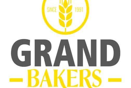 Grand Bakers  دمشق