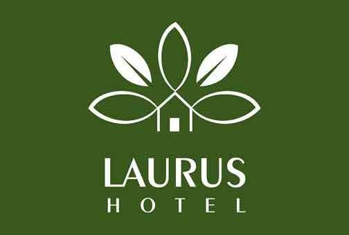 Laurus Hotel    حلب
