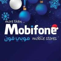 موبي فون  Mobifone tartous   طرطوس