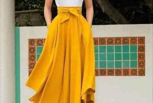 Styel&Fashion  حماه