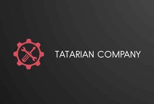 Tatarian Company شركة طاطاريان  حلب