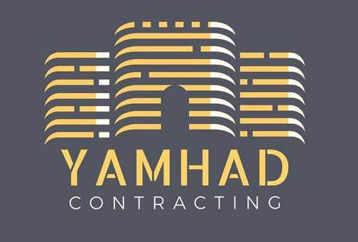 Yamhad contracting   حلب