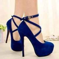 أحذية ستايل طرطوس
