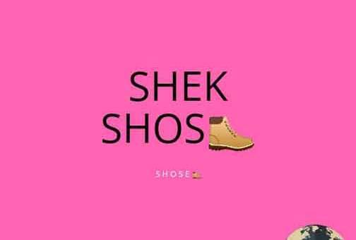 شيك شوز للأحذية  حماه