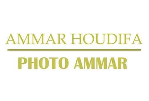 Ammar houdifa photography   السويداء