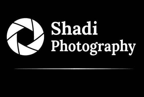 Shadi Photography   حمص