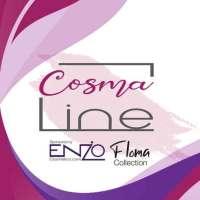 Cosma Line  حمص