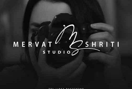 M.S Studio Mervat Shriti   السويداء