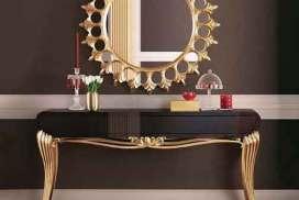 Moderno Furniture  دمشق