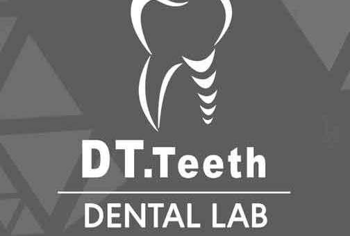 DT.Teeth Lab مختبر تعويضات سنية  السويداء