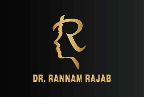 الدكتور رنام رجب إختصاصي الجراحة التجميلية والليزر  اللاذقية