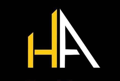H.A Fashion Women's   اللاذقية