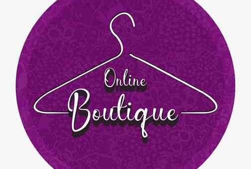 Online Boutique  جبلة  اللاذقية