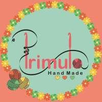 Primula Handmade  هدايا أشغال يدوية  اللاذقية