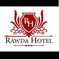 Al Rawda Hotel  كسب اللاذقية