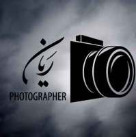 Photographer Rayan shemaly   طرطوس