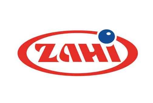 ZAHI   حماه
