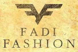 Fadi Fashion   دمشق