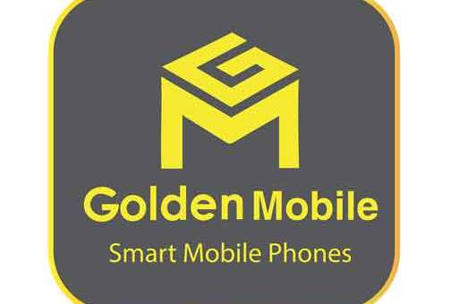 GoldenMobile Syria  دمشق