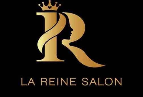 La Reine Salon   دمشق