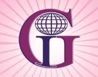 Al Ghaith Institute معهد الغيث    دمشق