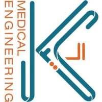 Alkayal for Medical Engineering Training احتراف التدريب في الهندسة الطبي  دمشق