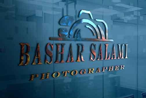 Bashar salami photography  الشيخ بدر  طرطوس