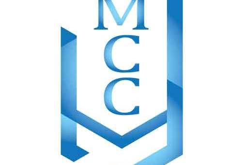Mr-Controller Company Electronics Company-  دمشق