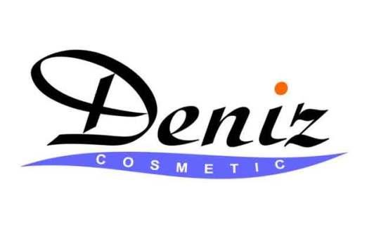 Deniz cosmetics  لمستحضرات التجميل حلب