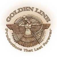 GoldenLine for TV Production and Distribution   دمشق
