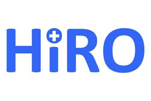 Hiro-Health  دمشق