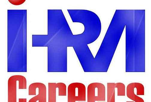 IHRM Careers فرص عمل  دمشق