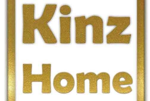 Kinz home أدوات منزلية وديكور طرطوس