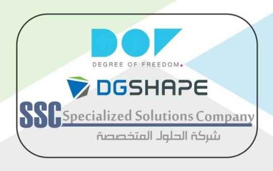 Roland cad/cam SSC - شركة الحلول المتخصصة  دمشق  حلب