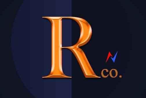 Rustom Company شركة رستم للتجارة والمقاولات  دمشق