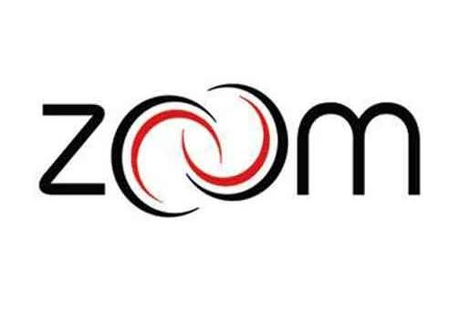 Zoom Studio  للتصوير الفوتوغرافي السويداء
