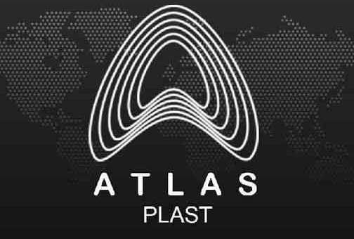 اطلس بلاست  للصناعات البلاستيكية  دمشق