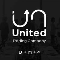 الشركة المتحدة للتجارة وتوزيع المواد الغذائية حلب