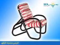 شركة بحر للمفروشات الحديثة  أشرفية صحنايا ريف دمشق