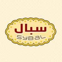 شركة سبال لصناعة البسكويت والشوكولا   دمشق