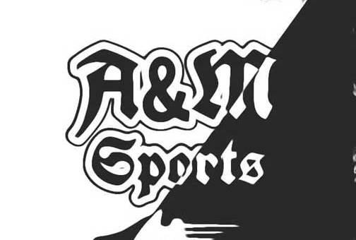 A&M sports  للألبسة والأحذية الرياضية  اللاذقية