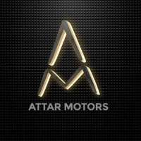 Attar Motors  لتجارة السيارات  دمشق