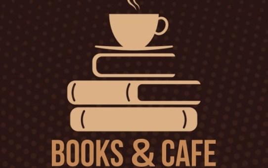 Books and Cafe  مكتبة وخدمات طلابية حلب