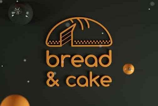 Bread & Cake  أشهى المخبوزات والحلويات حلب